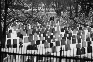 cementerio flamenco